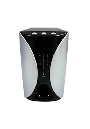 Optoma - 50W Active Subwoofer For DV11 Home Cinema Sys