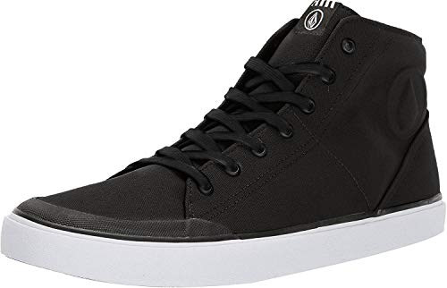 Volcom Heren Fi Schoen Hi-Top Trainers