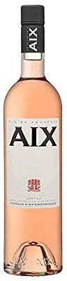 Coteaux d'Aix En Provence Rose 2020 75cl