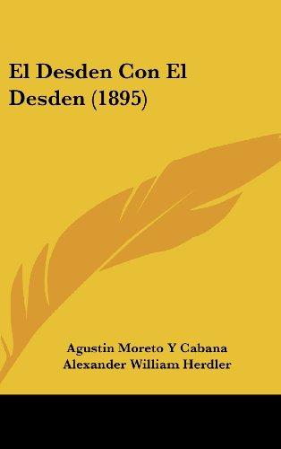 El Desden Con El Desden (1895)