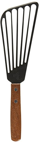 Winco Fish Spatula