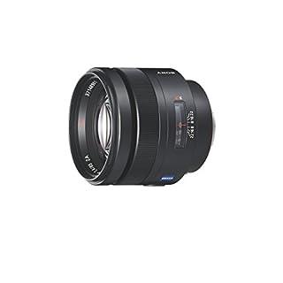 Sony Objectif Zeiss SAL-85F14Z Monture A Plein Format 85 mm F1.4 (B000GT11HQ) | Amazon price tracker / tracking, Amazon price history charts, Amazon price watches, Amazon price drop alerts