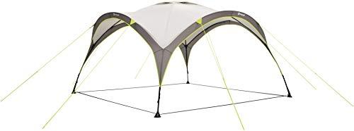 Outwell Day Shelter Zeltpavillon, Grey, One Size
