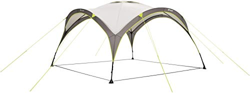 Outwell Day Shelter Tent Gazebo, Grey, One Size