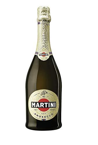 Martini Prosecco - 750 ml
