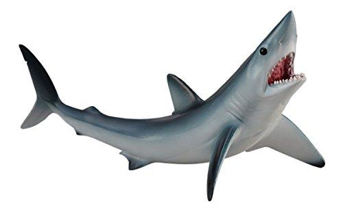 Collecta - Tiburon Mako -M- 88679 (90188679)