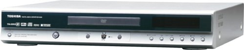 Buy Bargain Toshiba SD-H400 Combination Progressive-Scan DVD Player and TiVo Digital Media Server