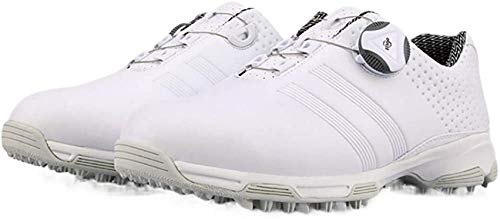 Zapatos de Golf Mujer Xfq Marca SACKDERTY