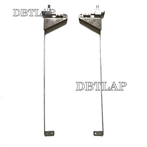 DBTLAP portátil Bisagras LCD para ASUS X50V X50VL X50SV X50Z X59 X59GL...