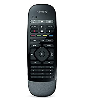best universal remote amazon fire tv