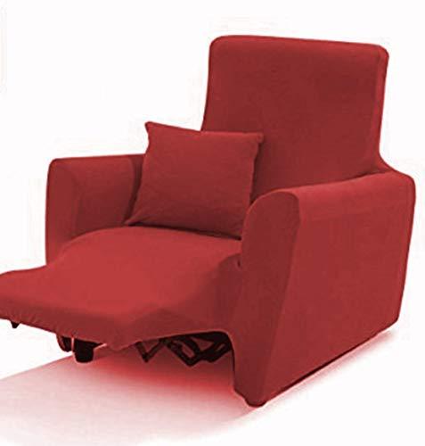 Genius Lounge COPRIPOLTRONA UNIVERSALE- Poltrone Relax