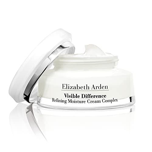 Elizabeth Arden Visible Difference Refining Moisture Cream Complex, 2.5 oz