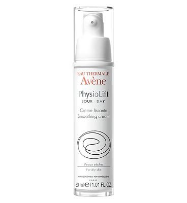 Avene physiolift día Smoothing Crema 30 ml
