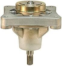 Mr Mower Parts Spindle Assembly Replaces Hustler 604214 Fits Raptor Models 42