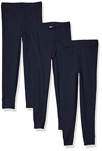 Recopilación de Pantalones de pijama para Niña los mejores 5. 9