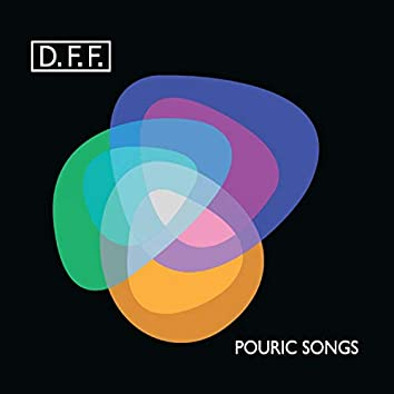Pouric Songs (2018 Version)