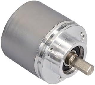 POSITAL IXARC UCD-IPH00-XXXXX-V8SA-5RW Incremental Rotary Encoder