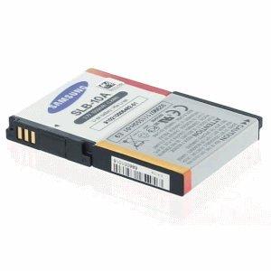 SAMSUNG Akku EX1 Li-Ion 3,7 Volt 1030 mAh