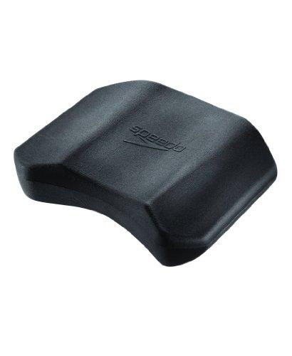 Speedo All Age Elite Pullkick Swim Training Aid, Speedo Black, One Size