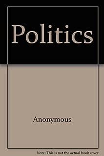 Politics (China handbook series)