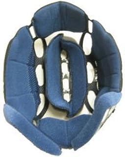 アライ (ARAI) ヘルメットパーツ RX-7RR4 システム内装 (61-62) IV-7mm (旧品番:3859) 073859 インナー