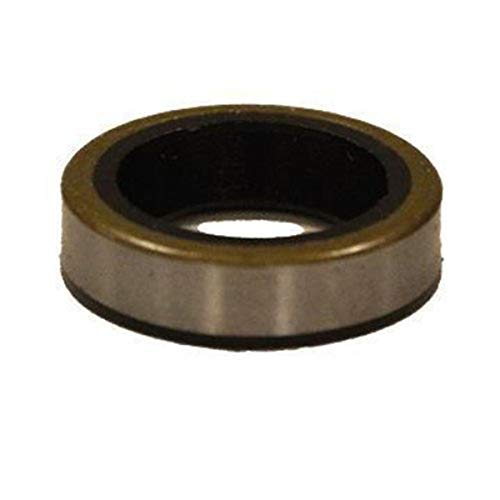 ATP SO-19 Automatic Transmission Selector Shaft Seal