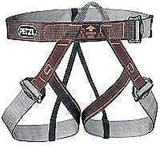 PETZL Gym Harness