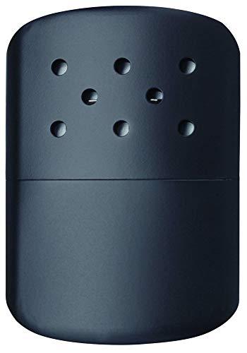 Product Image 6: Zippo Hand Warmer, 12-Hour – Matte Black