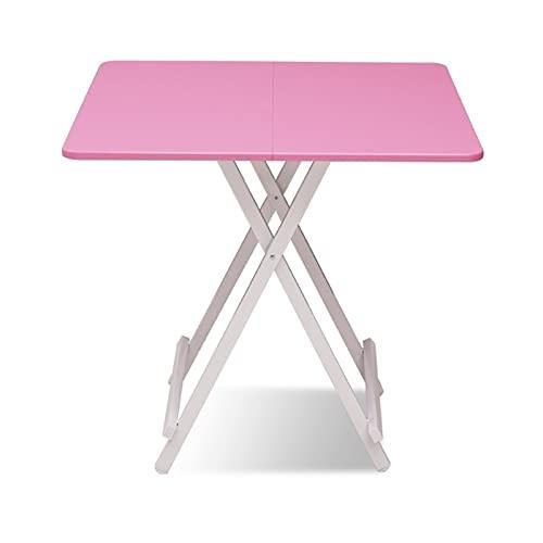 Mesa Auxiliares de Salón Mesa auxiliar, mesa de café pequeña, para patio...