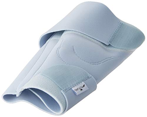 FUTURO For Her Knee Support, One Size