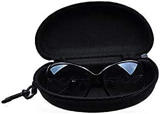 Sunglasses Case For Unisex