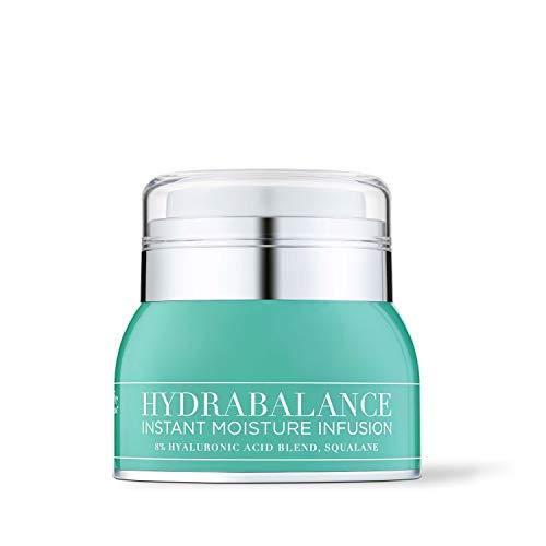 Urban Skin HydraBalance Instant Moisture Infusion
