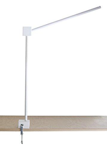 Niermann Standby 3498 Mobile Halter, XL, weiß