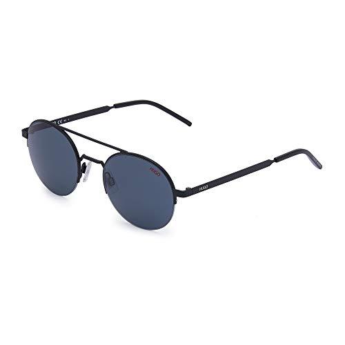 Hugo Boss HG 1032/S Gafas, 3, 53 para Hombre
