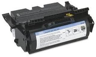 IBM 75P6961 High Yield Return Toner for InfoPrint 1532/1572 (Black)