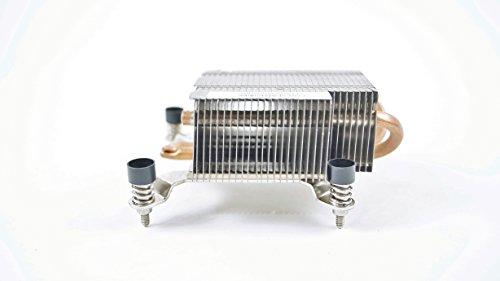 Original HP Compaq dc780025mm 92Elite 800081008200Desktop-Prozessor Kühlkörper 578011–001