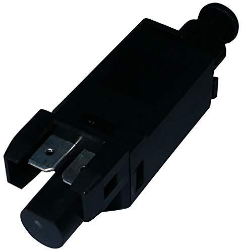 AERZETIX - C10180 - Bremslichtschalter - kompatibel mit - 191 945 515B - für Auto
