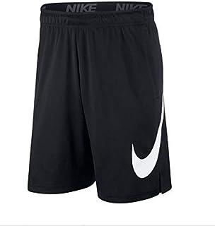 4b71ad5afaf3a0 Amazon.it: Nike - Pantaloncini / Uomo: Abbigliamento