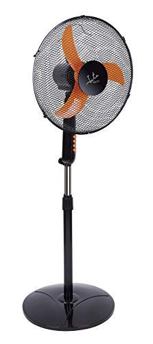 Jata VP3032 Ventilador de pie, 50 W, Plástico
