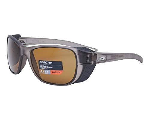 Julbo Camino - Gafas de sol unisex