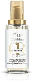 Wella Oil Reflections Light Óleo 30ml