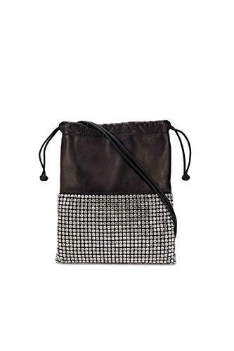 Alexander Wang Ryan Mini Tasche One size