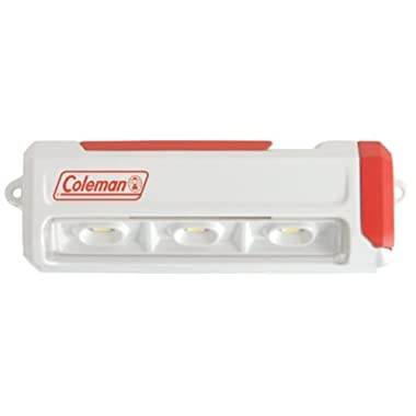 Coleman Cold Glow Cooler Light