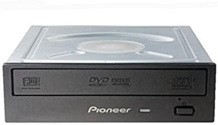 DOWNLOAD DRIVERS: ATAPI DVD RW DH16W1P ATA DEVICE
