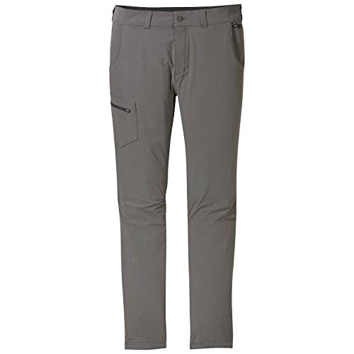 What Are the Most Comfortable Pant for Mens?
