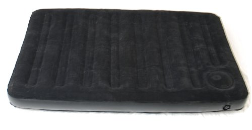 Napier Sportz Mid-Size Air Mattress