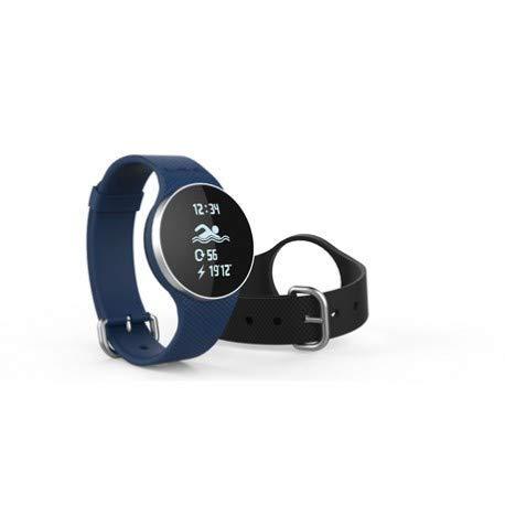 Activity Tracker iHealth Wave - O2-Med