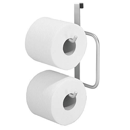 Top 10 best selling list for aluminum over tank toilet paper holder