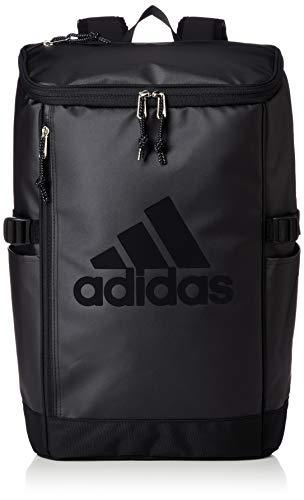 adidas(アディダス)『バックパックスクエアボックス型(62781)』