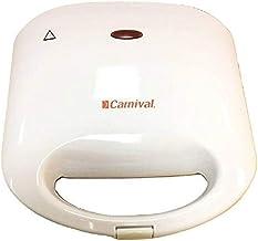 Carnival SW141 Sandwich Maker - 700 W